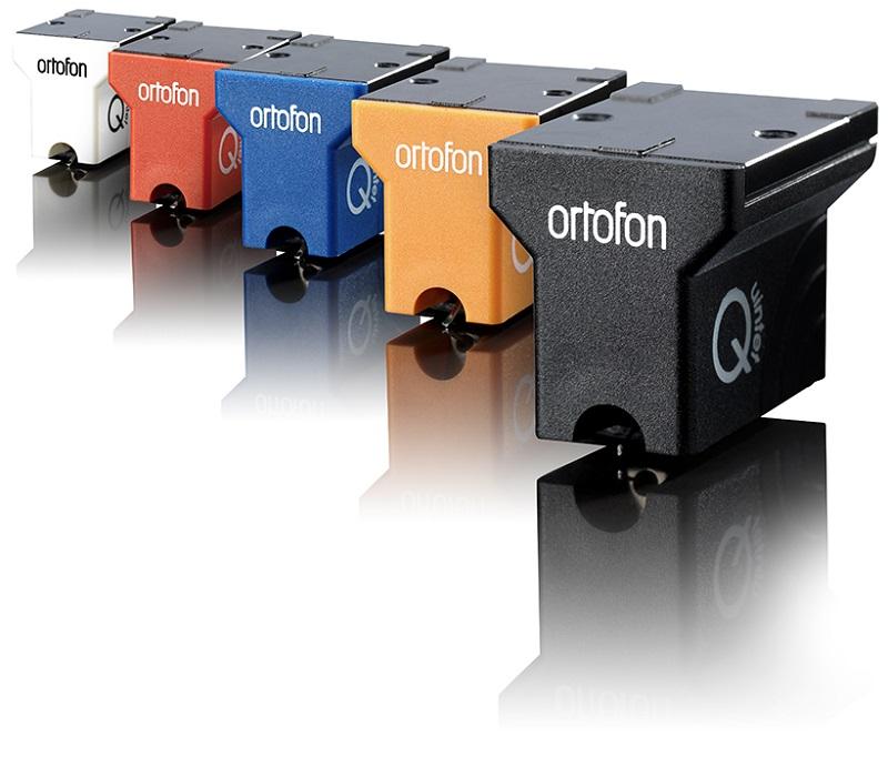 ortofon 3