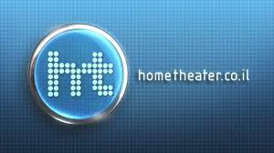 images hometeather 1