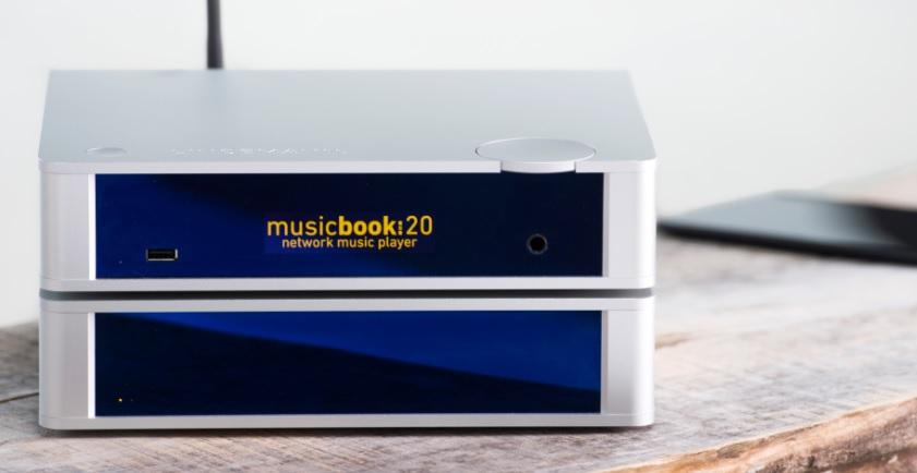 music book 50 3
