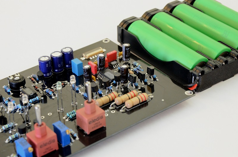 TTT-S-Electronics-small